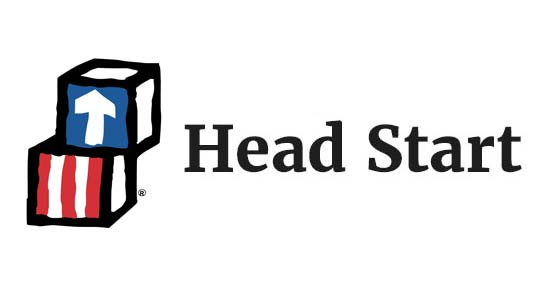 Head Start