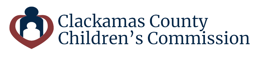Clackamas County Children's Commission - Head Start