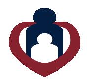 FC Heart Logo