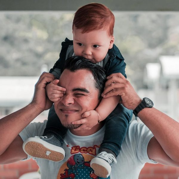 hm-dad-and-son