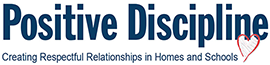 Positive Discipline logo