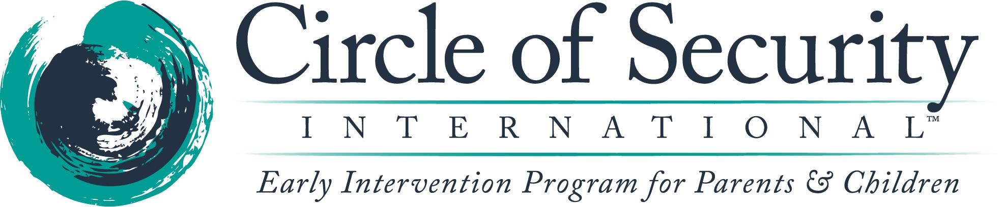 Circle of Security logo