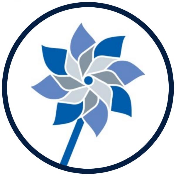Pinwheel for Prevention pinwheel from online flyer2