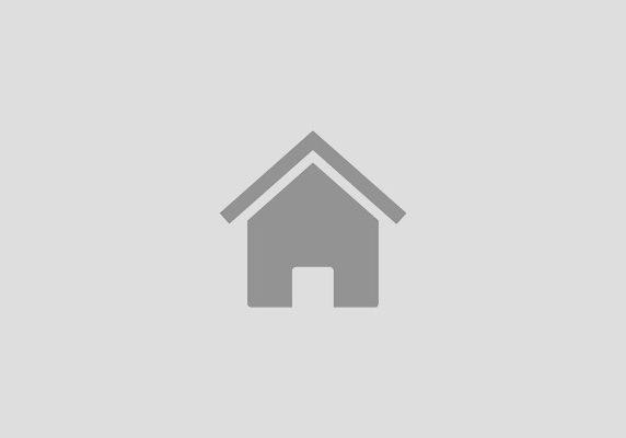 building image placeholder
